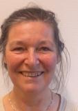 Elizabeth van Wensveen :