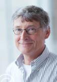 Philip Schonberger :